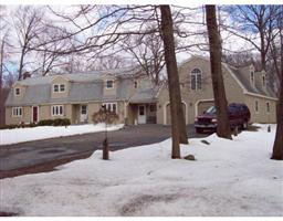 tewksbury-real-estate-mount-joy