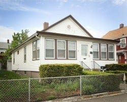 Lowell MA Short Sale- 34 Walnut Street Lowell MA 01852